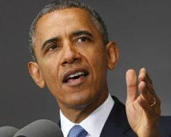 ABD'den 'Terörle Mücadeleye' 5 Milyar Dolar