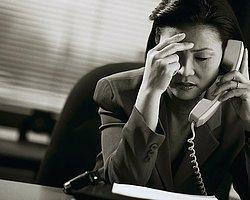 Olayları algılama şeklimizin stres oluşumu üzerindeki etkisi ve stresle başa çıkabilmenin yolları