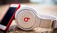 Apple, Beats Audio'yu Satın Aldı!