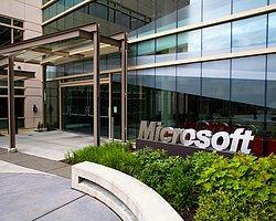 Microsoft, Android ve İOS ile Uyumlu Akıllı Saat Üretiyor