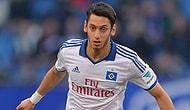 Geleceğin En İyi 20 Genç Futbolcusu