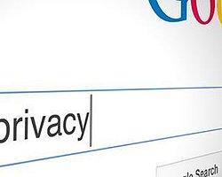 Google Arama Sonuçlarından Hakkınızdaki İçerikleri Sildirebilirsiniz