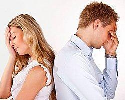 İlişkinizde yaşadığınız problemlerin çözüm aşamasında zihninizden uzaklaştırmanız gereken 6 düşünce
