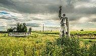 Sovyetler Zamanından Günümüze Kalan 10 Anıt