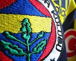 UEFA'dan Fenerbahçe'ye Yeni Disiplin Soruşturması!