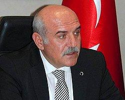"""""""Başbakan Erdoğan ve Abdullah Öcalan'ı Takdirle Karşılıyorum"""""""