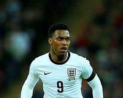 İngiltere'den Farklı Başlangıç: 3-0