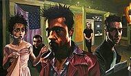 Justin Reed'in Kaleminden 47 Harika Film İllüstrasyonu