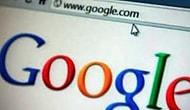 Youtube Yasağı Google ve Gmail'i Mi Vurdu?