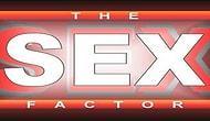 Tüm Dünya'da Yankı Uyandıracak Sex Star Yarışması Başlıyor