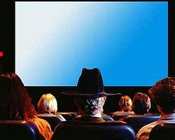 Sinemada Karşılaştığınız En Sinir Bozucu 14 Tip