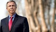 'Cumhurbaşkanlığı Gibi Şerefli Makama Aday Olmayı İsterim'