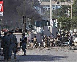Afganistan'da Ölen 3 Türk'ün Kimlikleri Belli Oldu