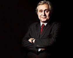 MİT Müsteşar Yardımcısı'nı Kim Dinledi? | Ali Bayramoğlu | Yeni Şafak