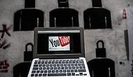 YouTube'a Erişim Engeli Kalktı