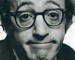 Woody Allen'ın Sıradaki Filmini Nerede Çekeceği Belli Oldu