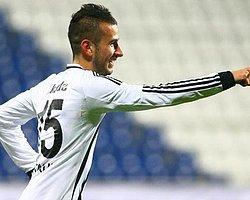 Beşiktaş Oğuzhan'ın Hakkını Verecek
