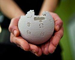 İnternet Ansiklopedisi Wikipedia Müzikleştirildi