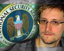 Edward Snowden: 'Telefonunuz Kapalıyken de İzlenebilirsiniz'
