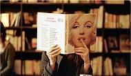 Sadece Marilyn Monroe'dan Alabileceğiniz 18 Hayat Dersi