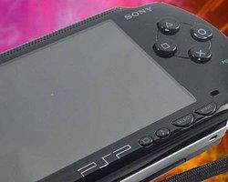 Ve PSP'nin Sevkiyatı Durduruluyor...
