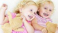 İkizler Hakkındaki 16 Şaşırtıcı Gerçek