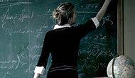 Pedagojik Formasyon Tercih Sonuçları Ne Zaman Açıklanacak?