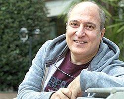 Ahmet Hakan'a Cevap Veriyorum | Ali Atıf BİR | Bugün