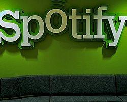 Spotify Dünyanın En Popüler Genç Sanatçılarını Açıkladı