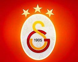 Galatasaray'dan Vergi Açıklaması