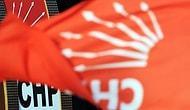 CHP'nin 1 Kasım İçin Milletvekili Adayları | Tam Liste