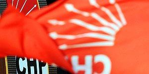 CHP'nin Seçim Kartı: Kredi Kartı Borçlarına 'Af' Formülü