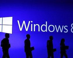 Microsoft Mobil Cihaz Fiyatlarını 200 Doların Altına Çekiyor