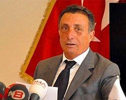 Beşiktaş Taraftarına Müjde! 3 Yabancı 2 Yerli...