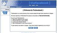 Dünya'nın En Büyük 12 İnternet Sitesinin İlk Anasayfaları
