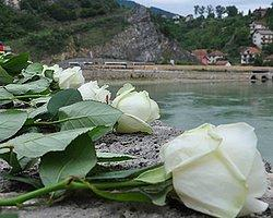 Bosna'da Selin Ardından Yeni Toplu Mezarlar Ortaya Çıktı