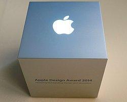 Apple, WWDC'de 2014′ün En İyi Uygulamalarını Seçti