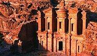 Tarihe Mal Olmuş 26 Efsane Şehir