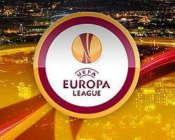 UEFA'ya Hangi Takımlar Gidecek?