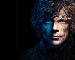 9-Tyrion kaçtıktan sonra Essos'a gidiyor