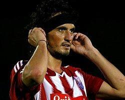 Tuncay Şanlı Eski Takımı Middlesbrough'ya Geri Dönüyor