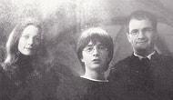 Harry Potter Serisini Tekrar Okumanızı/Seyretmenizi Sağlayacak 28 İlginç Bilgi