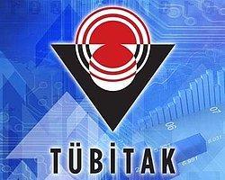 """""""TÜBİTAK Bilirkişisi Kovuldu"""" İddiası"""