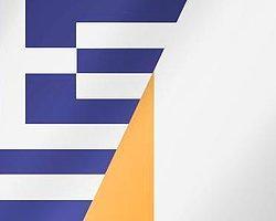Yunanistan - Fildişi Sahili