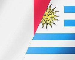 İtalya – Uruguay