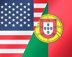 A.B.D. – Portekiz