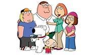 Family Guy'ın En Komik 10 Sahnesi