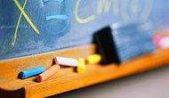 Özel Okullara Puan Sistemi Geliyor