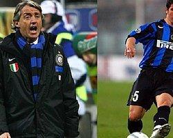Mancini Emre'yi Otobüsten Atmış