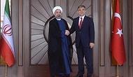 Gül'den Ruhani'ye 'Uygulayalım' Mesajı
